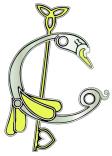 cumascaigh-school-just-logo
